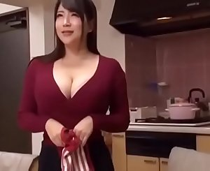 JAV Japanese Busty Milf want a Baby Full Link : https://shrtz.me/fJB4Va
