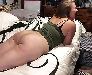 Dope whore Chronicles life of a young meth slut